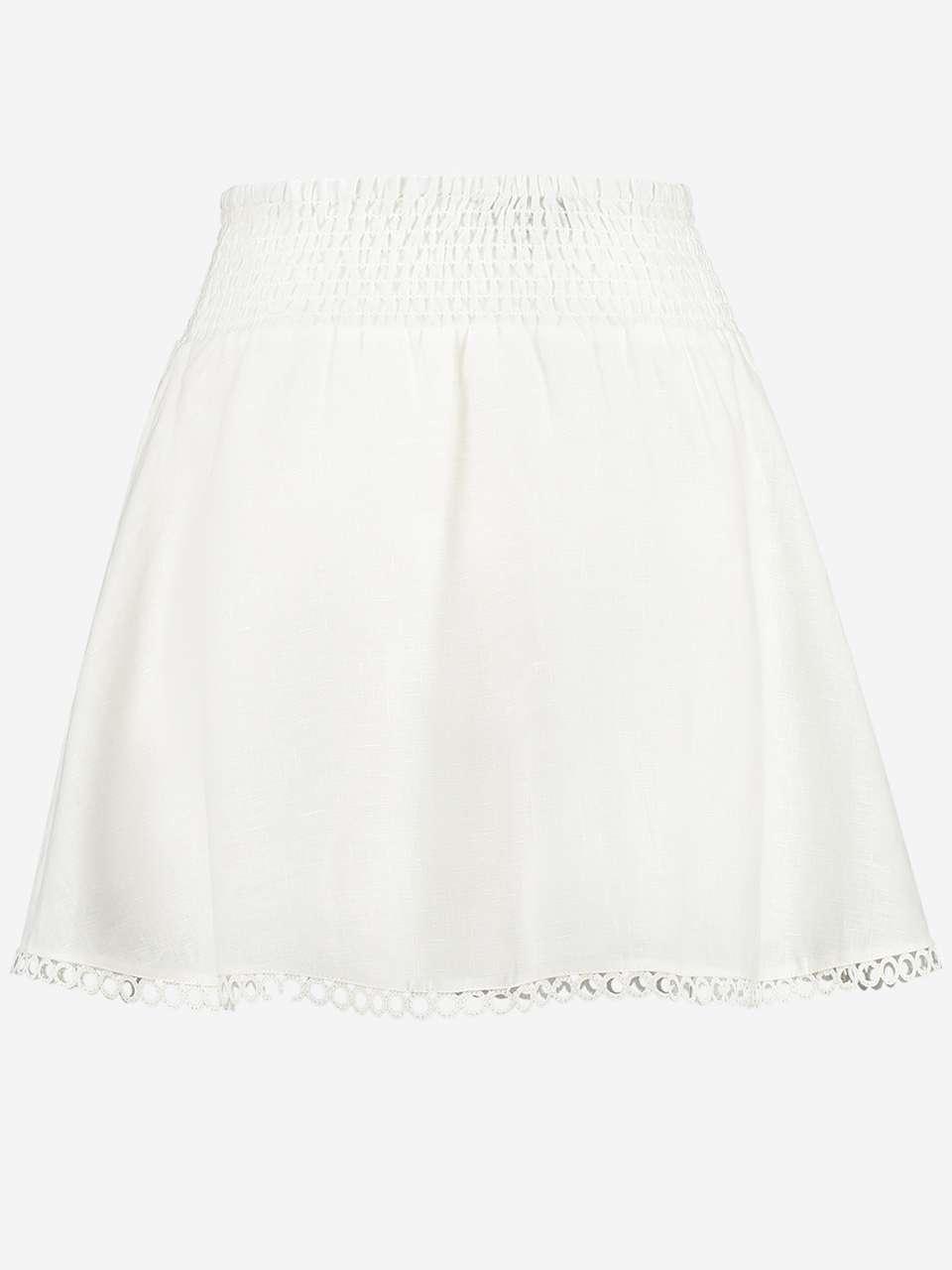 Mini-Skirt-Nikkie_2.jpg