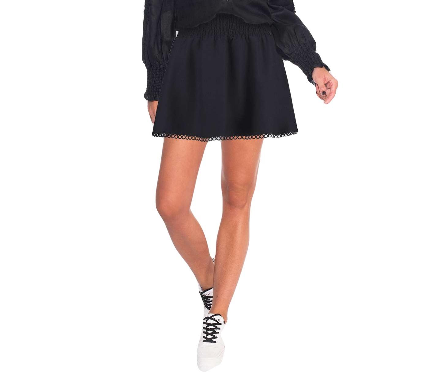 Mini-Skirt-Nikkie_4_edited_edited.jpg