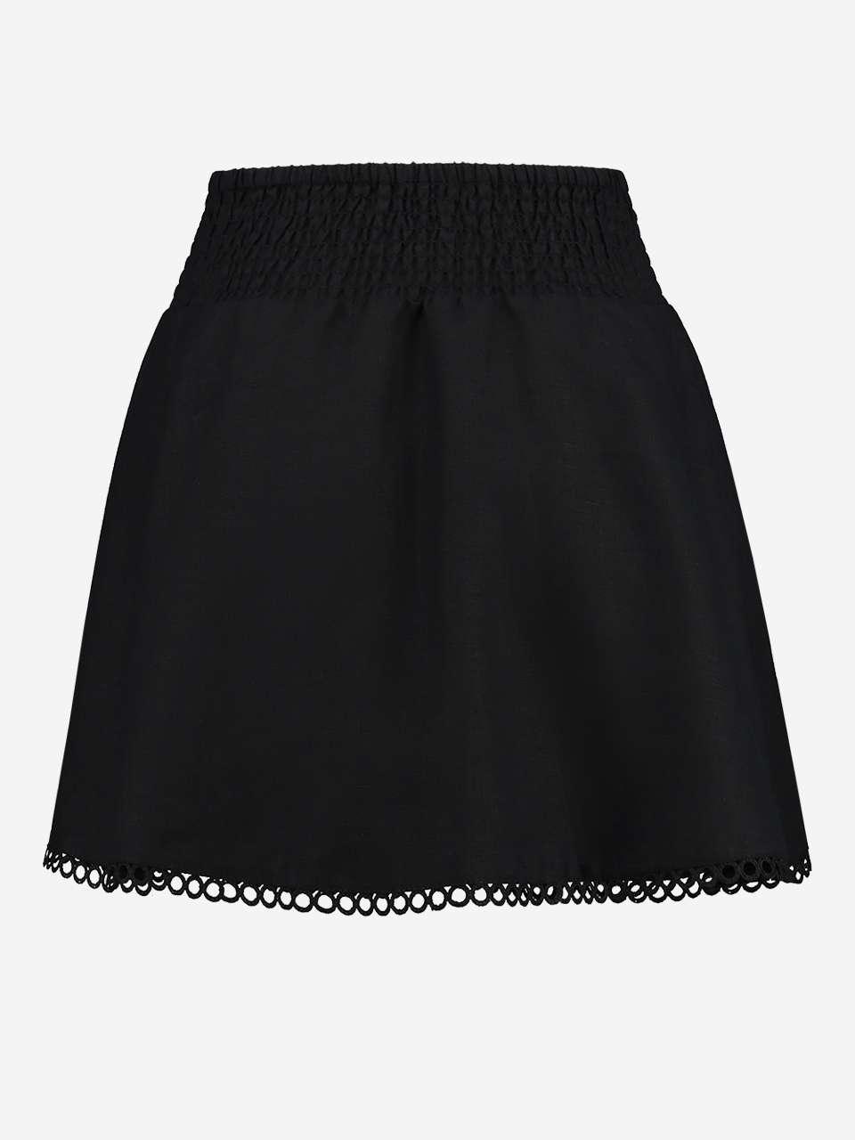 Mini-Skirt-Nikkie_5.jpg